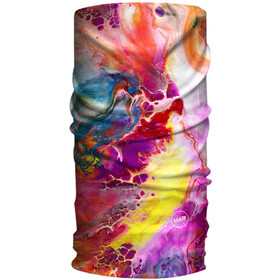 HAD Originals Urban Foulard, fluid